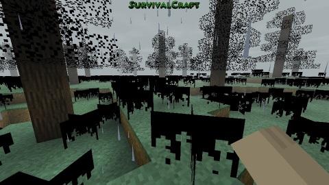 Survivalcraft 2012-12-20 13-43-01