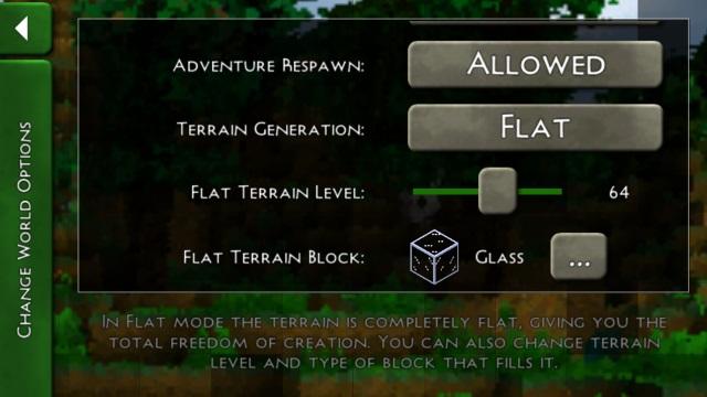 FlatTerrainBlock1