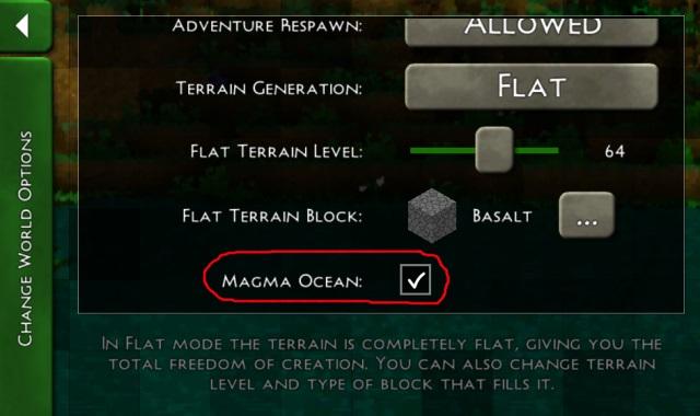 MagmaOcean1