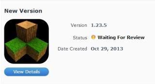 Apple 1.23.5