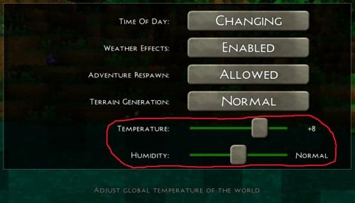 TempHumid