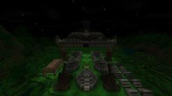 Survivalcraft 2016-01-18 09-36-04