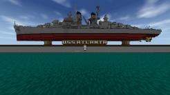 Survivalcraft 2016-01-27 12-56-53