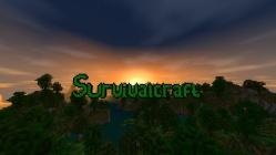 Survivalcraft 2016-02-01 20-04-50