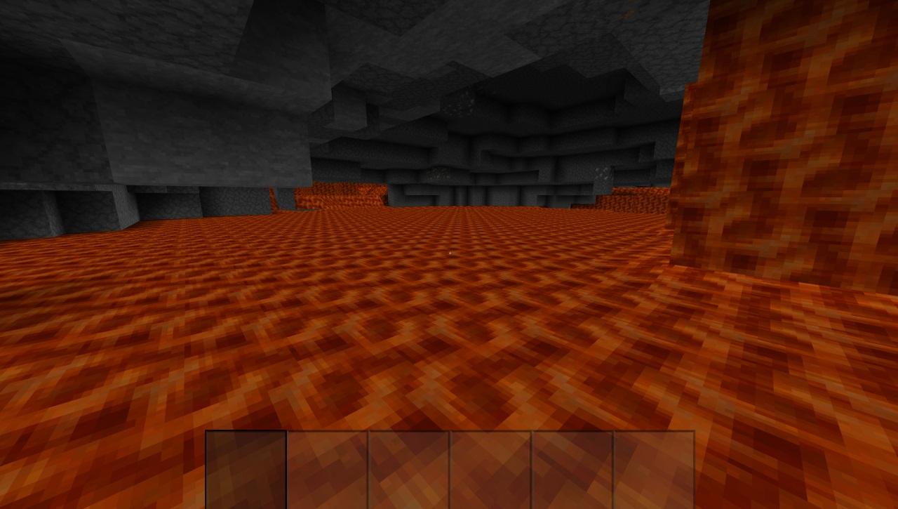 UndergroundMagma.jpg