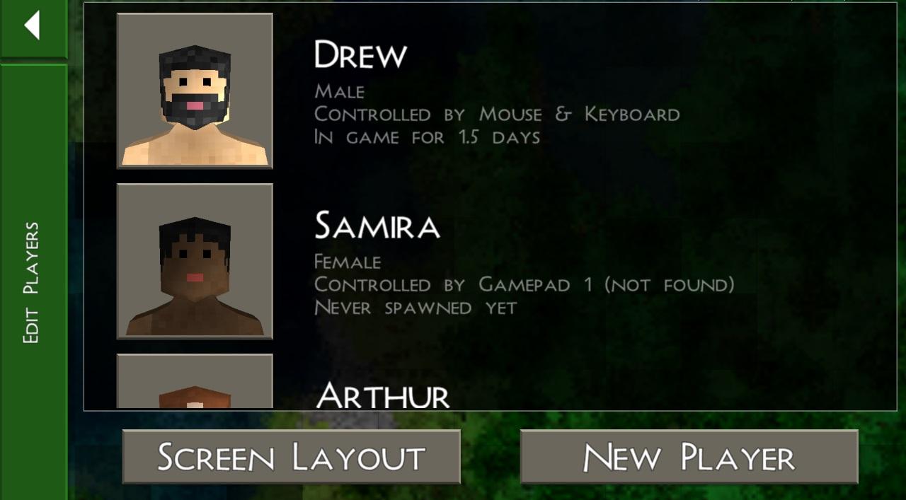 Players1.jpg