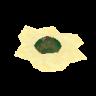 Rotten Egg-0