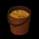 Pumpkin Soup-0.png