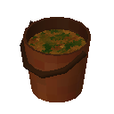 Rotten Pumpkin Soup-0.png