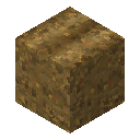 Soil-0.png